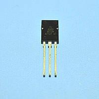 Симистор BT134-600D  SOT-82   NXP
