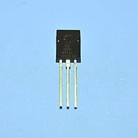 Симистор BT134-600E  SOT-82   NXP