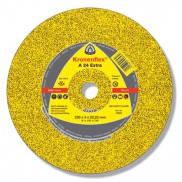 Отрезной диск по металлу Kronenflex 230 x 2,0 x 22