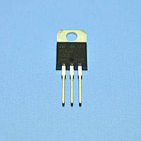 Симистор BTA12-600BRG  TO-220  STM/China