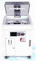 Автоматическая машина – Ir-5 для мойки и дезинфекции эндоскопов