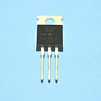 Симистор BT138-600E  TO-220  NXP