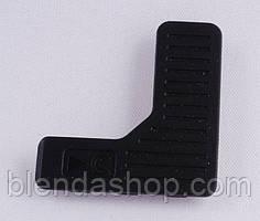 Задняя резинка терминала контактов для фотоаппарата Nikon D700