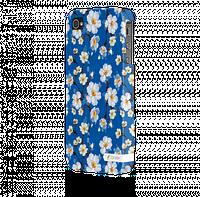 Чехол-накладка для iPhone 5/5S Синева неба