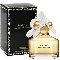 Женская туалетная вода Daisy Marc Jacobs (легкий, свежий, нежный, беззаботный аромат