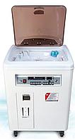 Автоматическая машина – W-2 для мойки и дезинфекции эндоскопов