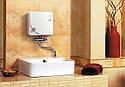 Проточный водонагреватель Kospel Optimus EPJ 3,5, фото 2