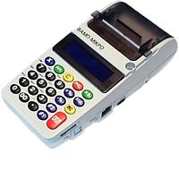 Кассовый аппарат ВАМП-МИКРО с модемом для налоговой
