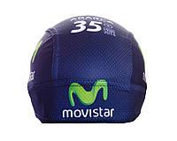 Бандана Movistar, фото 1