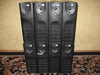 UPS PowerWare 500VA  ибп бесперебойник