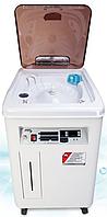 Автоматическая машина для мойки и дезинфекции эндоскопов Ir-3