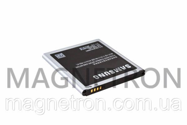 Аккумуляторная батарея EB-BG530BBE Li-ion 2600mAh для телефонов Samsung GH43-04372A, фото 2