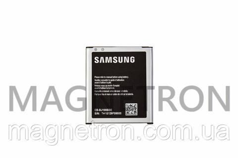 Аккумуляторная батарея EB-BJ100BBE Li-ion 1850mAh для телефонов Samsung GH43-04424A