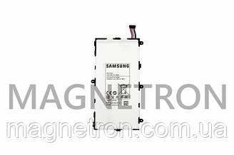 Аккумуляторная батарея T4000C Li-ion 4000mAh к планшету Samsung GH43-03911A