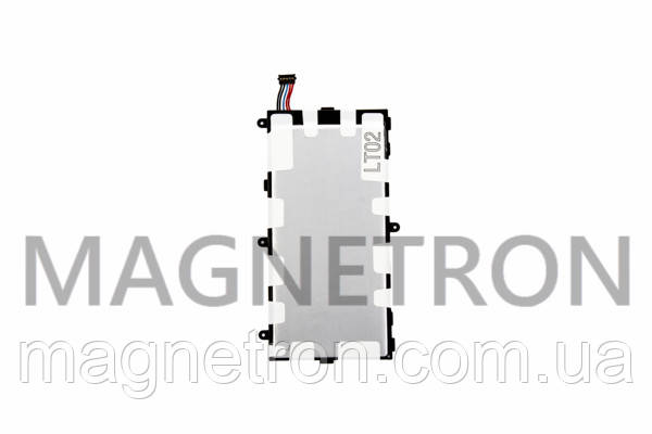 Аккумуляторная батарея T4000C Li-ion 4000mAh к планшету Samsung GH43-03911A, фото 2