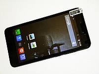 Смартфон HTC S5300 - 5,5'' + 4 ядра + 5 Мпх + GPS + 3G. Поддержка Flash Player. Яркий дисплей. Код: КЕ627