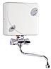 Проточный водонагреватель Kospel Optimus EPJ 5,5