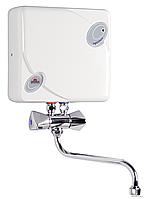 Проточный водонагреватель Kospel Optimus EPJ 5,5, фото 1