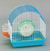 Клетка для хомяков Tesoro 629 B