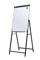 Флипчарт Slide размером 65х100 см, поверхность для маркера