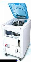 Автоматическая машина для мойки и дезинфекции эндоскопов Ir-7