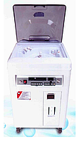 Автоматическая машина для мойки и дезинфекции эндоскопов W-1