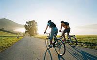 Преимущества и недостатки катания на велосипеде