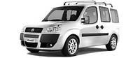 Fiat Doblo 00-09