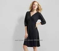Классное платье ТСМ Tchibo Германия 36 евро наш 42,, фото 1