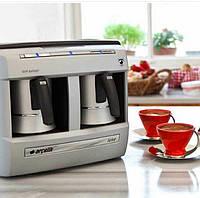 Кофемашина для турецкого кофе Arcelik K-3190 р