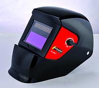Сварочная маска Armateh AT-9380-1