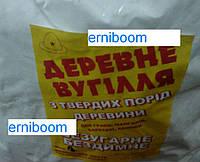 Ник Древесный уголь 2,5 кг