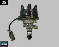 Распределитель зажигания (Трамблер) Nissan Terrano 3.0 V6 90-96г
