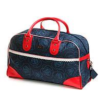 Стильная  сумка  REED Marina Blu