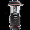 Туристический LED-фонарь для кемпинга Duracell EXPLORER LNT-10, 8 светодиодов