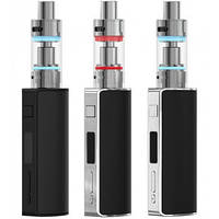 Бокс-Мод Eleaf iStick TC 60W