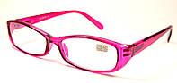 Женские очки оптом (1045), фото 1