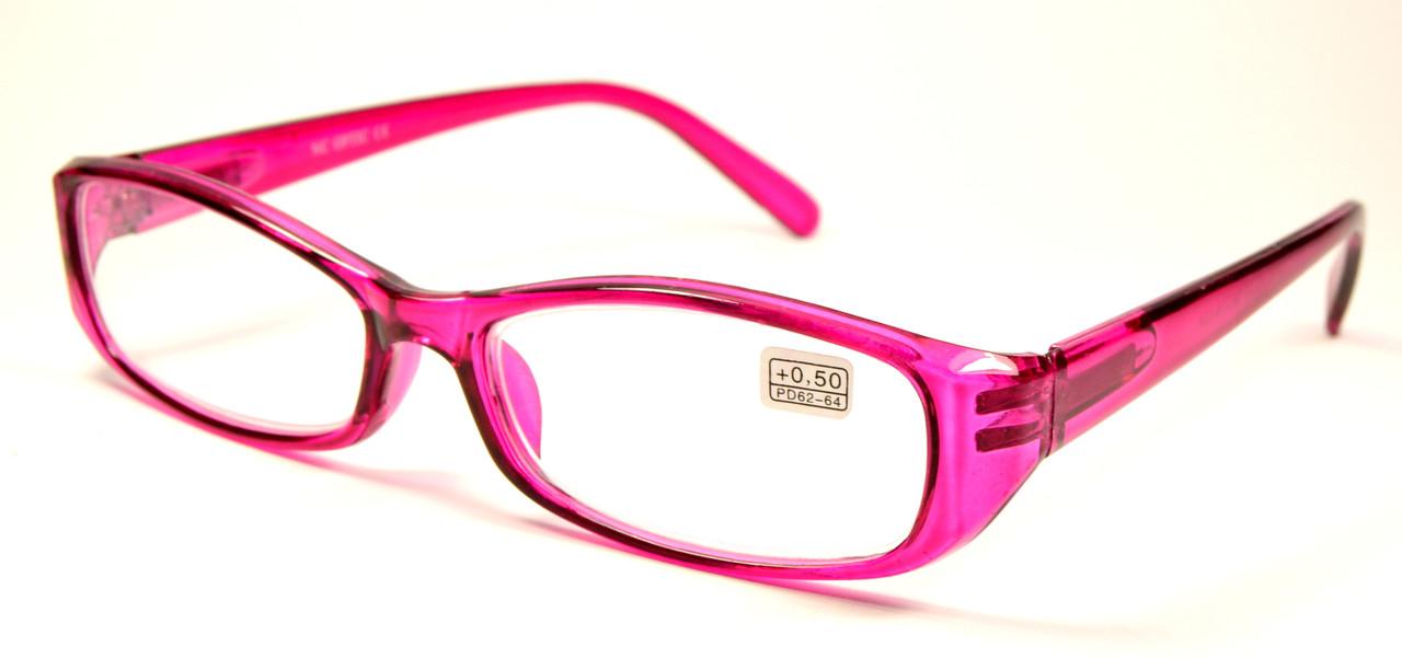 Женские очки оптом (1045)