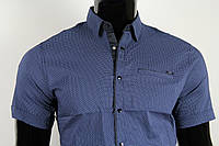 Рубашка мужская ANG 29520