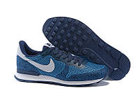 Кроссовки Nike Internationalist HPR Blue , фото 1