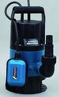 Дренажный насос Armateh AT-9625-1