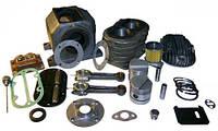 Ремонт, сервисное обслуживание компрессоров Ремеза, фото 1