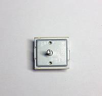 Переключатель мощности 55021 (50.55021.100 ) для нагревателей стеклокерамических поверхностей EGO, Германия