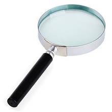 Ручная лупа Magnifier 86046 5x 50 мм