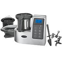 Кухонная машина PROFI COOK PC-MKM 1074 Германия ТОП ПРОДАЖ
