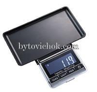 ЮВЕЛИРНЫЕ ВЕСЫ DS-NEW (300G/0,01)