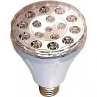Ліхтарик - лампа YJ-1895 L 16LED AC220V (шт.)