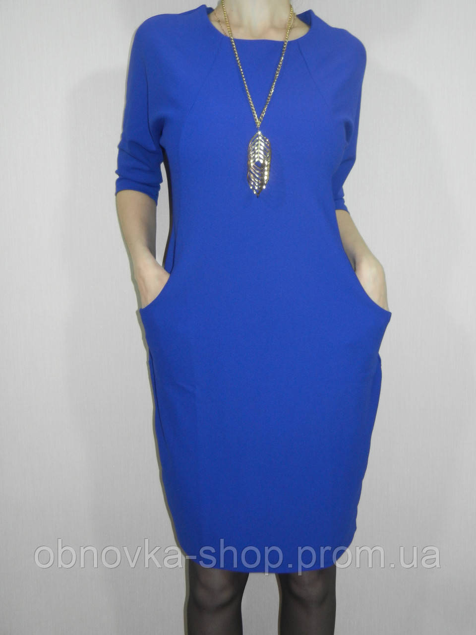 Магазин Женской Одежды Недорого
