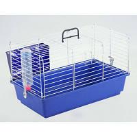 Клетка для кроликов Tesoro 706
