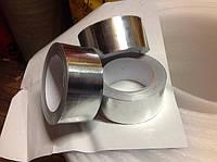 Скидка 50% на алюминиевый скотч до конца августа 2013!!